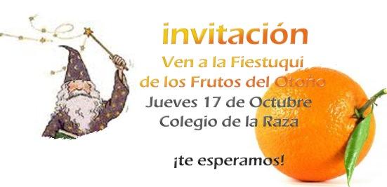 invitacionfiestuqui