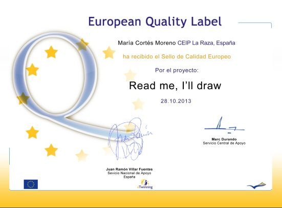 etw_europeanqualitylabel_59370_es