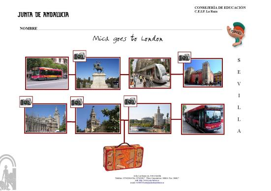 RUTAEXCURSION-page-001