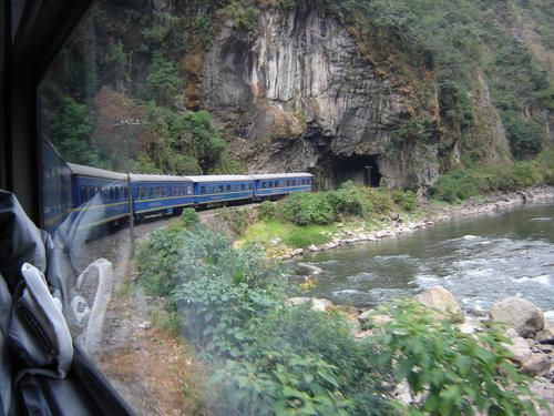 Tren-a-Machu-Picchu