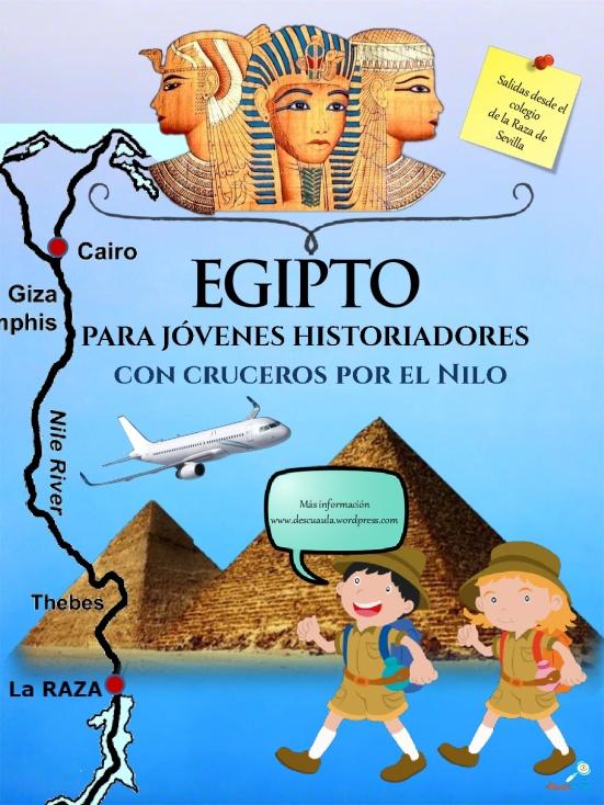 egiptoparahistoriadores
